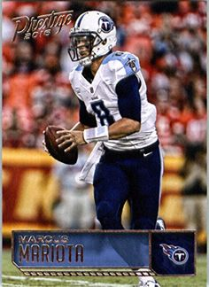 fc21b1af 91 Best Marcus Mariota images in 2019 | Tennessee titans, Oregon ...