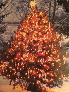 Christmas Feeling, Christmas Past, Holiday Mood, Holiday Decor, Holidays, Vintage, Women, Holidays Events, Women's