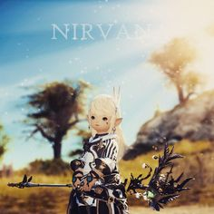 26 Best FFXIV images | More games, Free coupons, Coupon codes