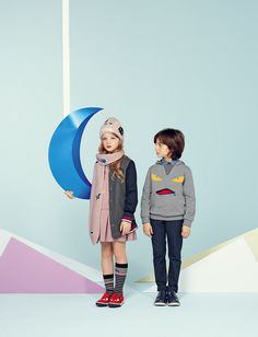 Discover Fendi's Junior clothing and other luxury goods. Shop for Fendi's kids clothing on the official website.