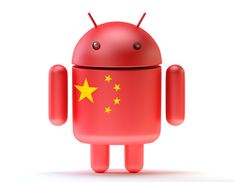 Free stock photo: Android robot textured with flag of china. Computer Teacher, Computer Lab, Lab Tech, Coding For Kids, Learn To Code, Educational Technology, Taking Pictures
