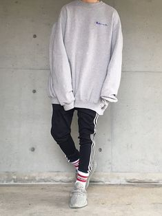 vetements.adidas.vetements.adidasです