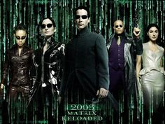 Google Image Result for http://habitualfilms.files.wordpress.com/2011/08/matrix-reload.jpg