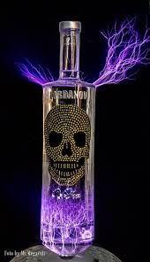 iordanov vodka - Google zoeken