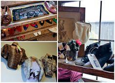 LE MINIMALIST | East Nashville based DIY blogger, style stalker + vintage lover.: BLACK MAMBA VINTAGE // OPEN HOUSE AT ERABELLUM ARTISAN CO-...