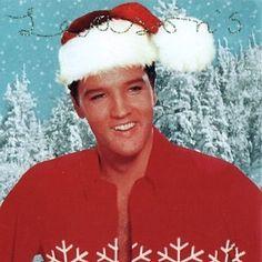 Elvis Presley                                                                                                                                                                                 More                                                                                                                                                                                 More