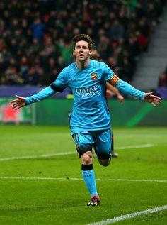 www.u7buy.com Leo Messi #FcBarcelona 2015