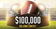 Radio Contest - Win $100,000 or $10,000 in Cash (5 Winners) - http://sweepstakesden.com/radio-contest-win-100000-or-10000-in-cash-5-winners/