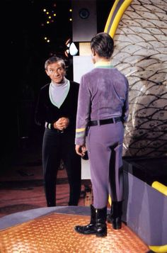 Lost in space Space Tv Series, Space Tv Shows, Danger Will Robinson, Irwin Allen, Sci Fi Films, Space Photos, Lost In Space, Old Tv Shows, Classic Tv