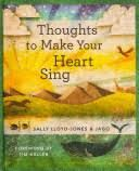 Wonderful book about God's promises for children <3