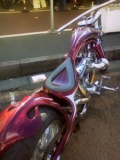 custom motorcycles | Tumblr