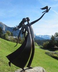 Idylle-à-Samoëns,-Haute-Savoie