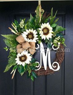 front door wreath ideas for spring front door wreaths summer door wreaths summer by front door wreath ideas for spring