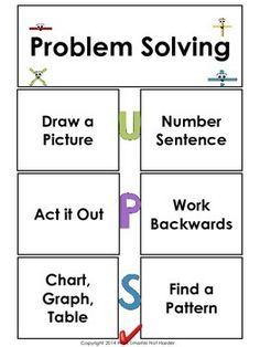 First Grade Pacing Guide And Templates Ppt  Template Math And