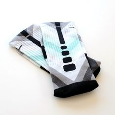 I have to have these !!!!!!!!!******$$$ lets see how many repins can it get!