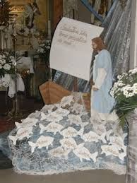 نتيجة بحث الصور عن dekoracja ołtarza komunia Projects To Try, Rugs, Home Decor, Farmhouse Rugs, Decoration Home, Room Decor, Home Interior Design, Rug, Home Decoration