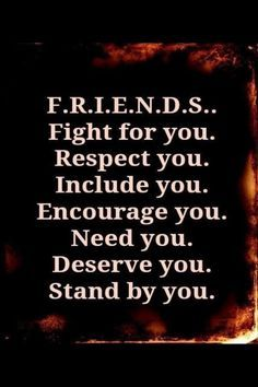 Great words to teach our children about friendship! best, quotes, sayings, wisdom, friends Great Quotes, Quotes To Live By, Me Quotes, Funny Quotes, Inspirational Quotes, Famous Quotes, Uplifting Quotes, Respect Quotes, Photo Quotes