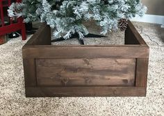 Pin by colette murphy on christmas pinterest christmas