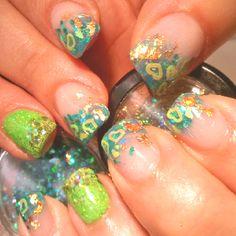 Nails by Tara @