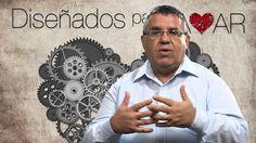 ¿Sabías que el amor no es un sentimiento? El amor es mucho más que eso, es un principio, es una decisión. Escucha al pastor, profesor y escritor Miguel Ángel Nuñez en este nuevo capítulo de Diseñados para amar: https://www.youtube.com/watch?v=gMNsuHAn3MI&list=PLOGSrwS5xR72inNH6tBfZOO43_wo-ntpC