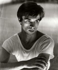 Born Today. March 17, 1938, Irkutsk, Russia.    Rudolf Khametovich Nureyev was a Soviet-born dancer of ballet and modern dance, one of the most celebrated of the 20th century.  Died: January 6, 1993, Levallois-Perret, France