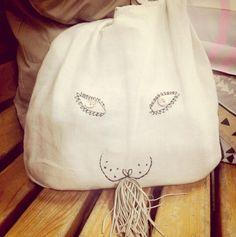 Mina Perhonen bag.
