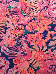 e132e57ed792c4 swirling seadream beach twill cotton fabric square 18