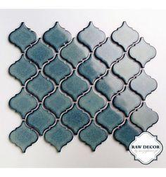 ASA0 Marrakesh, Cement, Mosaic, Wordpress, Design Inspiration, House Design, Home Decor, Bathroom, Floors