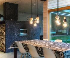 New Nordic, Nordic Design, Scandinavian Style, Interior Inspiration, Cosy, Branding Design, Interiors, Warm, Instagram