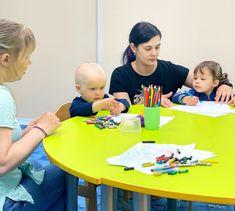 Kids Rugs, School, Kid Friendly Rugs, Nursery Rugs