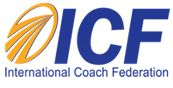 The International Coach Federation seeks to Advance the Art, Science and Practice of Professional Coaching.