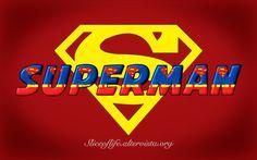 Superman - Version 2 (Justice League) wallpaper