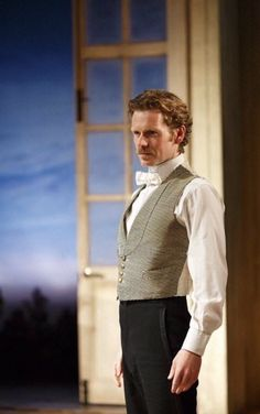 World Theatre Day, Endeavour Morse, Shaun Evans, Good Looking Actors, Detective Shows, British Actors, Mysterious, Pretty People, Sassy
