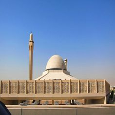 Riad - Aeroporto