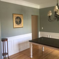 sw escape gray dining room in 2019 living room on valspar paint colors visualizer id=13226