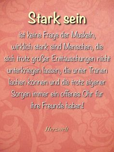 German Language, Cool Words, Poems, Life Quotes, Motivation, Thoughts, Feelings, Angst, Verse