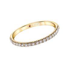 Chelsea Love Story Diamond Wedding Ring Steven Singer Jewelers