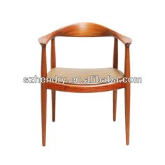 Chinese Style Upholstered Wholesale Restaurant Furniture - Buy Wholesale…