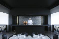 Google Image Result for http://www.hotelhabitamty.com/imagenes/explora/RESTAURANT/FOTO-restaurant07.jpg