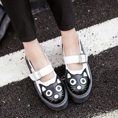 =>>Cheap2016 Autumn Cat Leather Women Shoes Flat Platform Oxford Shoes For Women Fashion White Mary Janes Shoes Woman2016 Autumn Cat Leather Women Shoes Flat Platform Oxford Shoes For Women Fashion White Mary Janes Shoes WomanSave on...Cleck Hot Deals >>>  http://id871465293.cloudns.pointto.us/32728972341.html