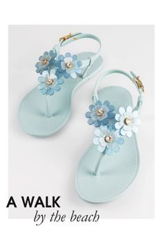 Lemon Jelly - Rain Boots for Women and Kids with a Lemon Scent Rainwear For Women, Stylish Rain Boots, Boot Brands, Walking By, Rain Wear, Jelly, Shoes Sandals, Lemon, Beach
