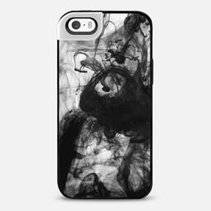 Metaluxe phone case - Graphic by D