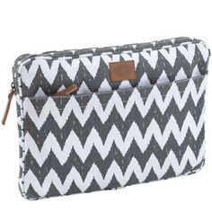 Sage Laptop Bag