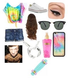 """Pennyboarding with Taylor Caniff"" by brookerebaldo on Polyvore"