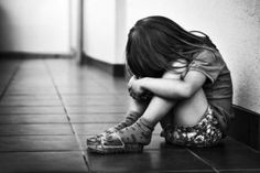 pecados contra la infancia