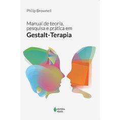 Livro - Manual de Teoria, Pesquisa e - Submarino.com