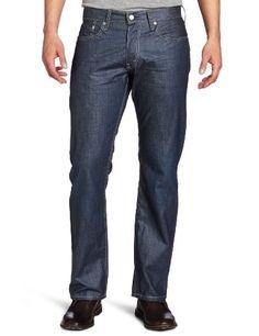 Levi`s Men`s 514 Slim Straight Jean