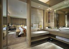 上海浦东洲际酒店图片 第13张 2200x1576 图片素材 (天堂图片网)
