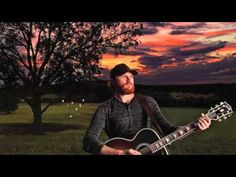 """Country Music Chat Eric Paslay to Release Next Single """"She Don't Love You"""""""