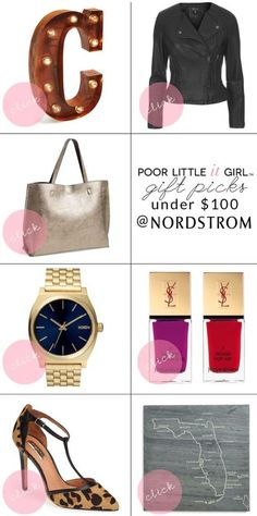 The Best Of The Best Gifts – Nordstrom Picks   Poor Little It Girl